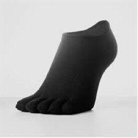 エアライズ ストリート 靴下  理学療法士が考案した魔法の靴下 リフトアップ ヒップアップ ウエストシェイプ ダイエット 姿勢矯正 むくみ防止