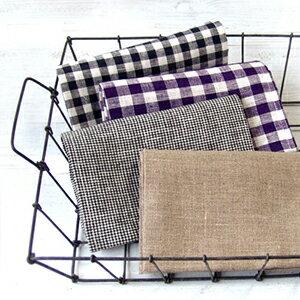 フォグリネンワーク キッチンクロスfog linen workの人気の キッチンクロス北欧 リトアニア 製 リネン 麻 100% サイズ45×65キッチン ふきんとして 布巾 キッチンワイププロ タオル ギフトプレゼントにもプロも愛用