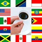 【挽き立てのレアなドリップパックが毎月届く!】アロマージュドリップコーヒー1年パック(100個×12ヶ月) もちろん、毎月送料無料でお届けします♪