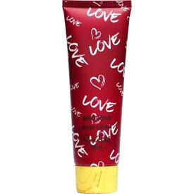 エモーション ハンドクリーム ローズペタル EMOTIONS Hand Cream LOVE(Rose Petal)◆手/ボディケア/ローション/クリーム/乾燥/保湿/肌荒れ/フレグランス/芳香/アロマ/ギフト/プレゼント/香り/癒し/リラックス/fragrance/aroma/gift