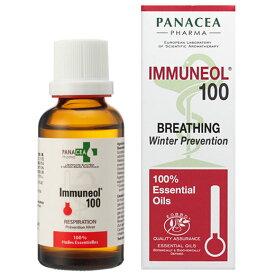 イムネオール100 /パナセアファルマ Panacea Pharma