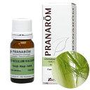 プラナロム/PRANAROM 精油/プラナロム フェンネル エッセンシャルオイル【プラナロム 精油 送料無料】