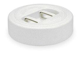 つけもの石20型(約20kg)丈夫で安心、清潔に使えます。〜新輝合成(TONBO/トンボ)〜