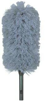 ハウスポールアフロクリーン(L)HP-516-230-0〜テラモト〜『天井掃除用』『高所清掃用』『ほこり払い』