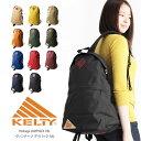 【MAX20%OFFクーポン対象】KELTY(ケルティ) kelty リュック 18L デイパック リュックサック バックパック マザーズバ…