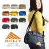 Kelty shoulder vintage round top shoulder bag M size mini shoulder bags mens Womens unisex outdoor