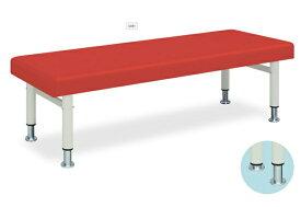 医療用ベッド メディカルベッド 介護用ベッド マッサージ用ベッド クリニック 福祉施設 外脚ハイローDXベッド 送料無料