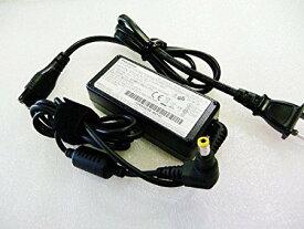 互換用 Panasonic CF-T2,T4,T5,T7 CF-R2 CF-R3 CF-R4 CF-R5対応 用ACアダプターDC16V