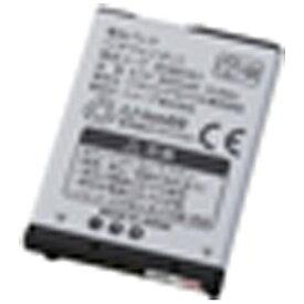 ソフトバンク純正商品 SHBDA1電池パック(シャープ)945SH 945SH G用【中古】