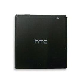 [中古]au純正品 htc EVO 3D ISW12HT 専用 電池パック