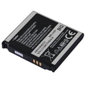 [中古]純正電池パック SAMSUNG AB533640CU 880mAh