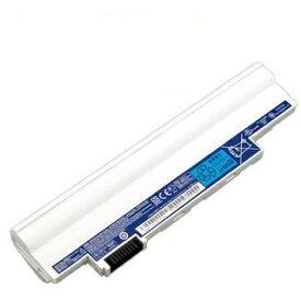 電気用品安全法 PSEマーク付/新品/日本規格/高品質/Acer AL10B31  [色:白] ノートパソコン用互換バッテリー