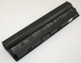 電気用品安全法 PSEマーク付/新品/日本規格/高品質/ASUS Asus U24E-XH71 Series用互換バッテリー