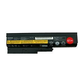 純正 新品 レノボ・ジャパン ThinkPad T60シリーズ6セルLi-IONバッテリー 40Y6799  41+