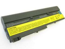 「PSE認証所得済み」新品 IBM レノボ LENOVO ThinkPad X40、ThinkPad X41シリーズ 42T5268、92P1150 互換バッテリー