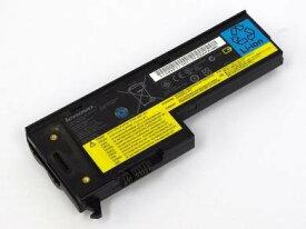 電気用品安全法 PSEマーク付/新品/Lenovo レノボ IBM ThinkPad X60 X61 シリーズ 40Y7001 42T4630 92P116 互換バッテリー