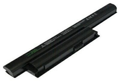 純正 新品 Sony ソニー VAIO バイオ E (VPCE**) バッテリー VGP-BPS22A   VGP-BPS22【05P03Dec16】