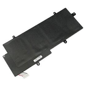 Toshiba dynabook R631 R632 ウルトラブック バッテリー PA5013U-1BRS互換バッテリー