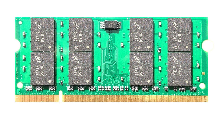Let's note CF-J9/CF-F9/CF-N9/CF-R9/CF-S9用4G 互換メモリ