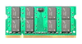 新品 Gateway ID47H-F54D,NV57H-F54D/K, NV57H-F82C/K対応 増設メモリ4GB