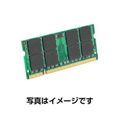 Let's note CF-J9/CF-F9/CF-N9/CF-R9/CF-S9用4G増設メモリ