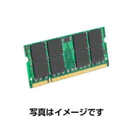 新品Gateway ID47H-F54D,NV57H-F54D/K, NV57H-F82C/K対応メモリ4GB増設メモリ
