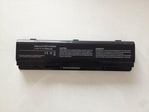 互換新品DELLVostroA840A860F286HF287FF287HG069H11.1VB118互換バッテリー