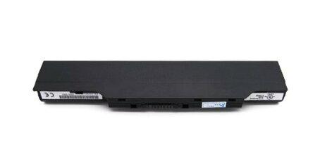 互換新品FUJITSUCP293550-01CP458102-01CP470833-XXFMVNBP146FMVNBP177FMVNBP178FMVNBP198FMVNBP199FPCBP145FPCBP145APFPCBP218FPCBP219FPCBP219APFPCBP220APFPCBP238APFPCBP281APFPCBP282互換バッテリー