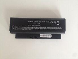 互換 新品 HP Compaq Business Notebook 2230 2230b 2230s CQ20 シリーズ 互換バッテリー