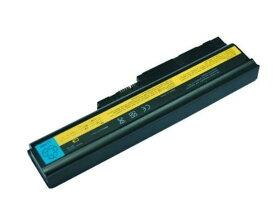 互換 新品 IBM レノボ LENOVO R500 R60 R60e R61 R61e R61i SL300 SL400 SL500 T500 T60 T60p T61 14.1 T61 15.4 T61p Thinkpad W500 互換バッテリー