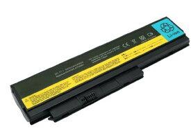 PSE認証取得済み 新品 IBM レノボ LENOVO ThinkPad X220 ThinkPad X220i ThinkPad X220、0A36281 0A36282 0A36283 42T4861 42T4862 42T4863 42T4865 42T4866 42T4867 42T4875 42T4876 42T4901 42T4902 42Y4864  互換バッテリー