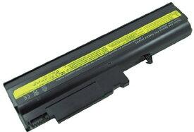 電気用品安全法 PSEマーク付/新品/日本規格/高品質/IBM レノボ LENOVO T40 R50 R50e ASM08K8192 FRU 02K8214 08K8193 互換バッテリー