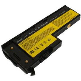 電気用品安全法 PSEマーク付/新品/ IBM レノボ LENOVO 92P1167 92P1169 92P1171 X60 X60S X61 Series 互換バッテリー