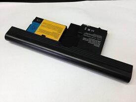 互換 新品 IBM レノボ LENOVO ThinkPad X60 Tablet PC 6365 Lenovo ThinkPad X60大容量 Tablet PC 6366 Lenovo ThinkPad X60 Tablet PC 6367 Tablet PC 互換バッテリー