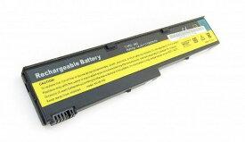 「PSE認証所得済み」 新品 IBM レノボ LENOVO ThinkPad X40、X41シリーズ 互換バッテリー