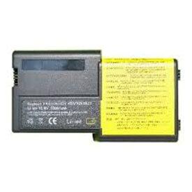 互換 新品 IBM レノボ LENOVO R30 02K6821 02K6822 02K6823 02K6824 02K6825 02K6829 02K6830 02K6831 02K6832  互換バッテリー