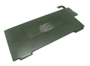 互換新品APPLEMACBookAir13MC234*/AMC234CH/AMC234LL/AMC234TA/AMB543LL/AMC234LL/AA1245互換バッテリー