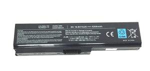 PSE認証取得済/新品/東芝 TOSHIBA PA3817U-1BRS PABAS228 互換バッテリー