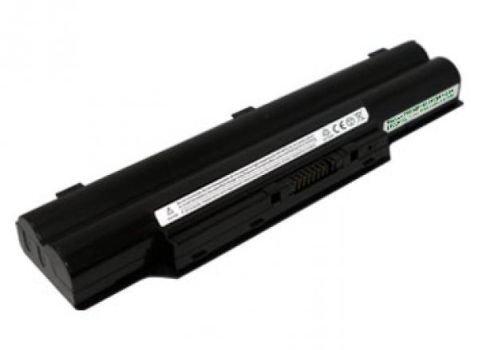 互換 PC BATTERY FUJITSU 富士通 FMVNBP189 ノートパソコン 用 バッテリー
