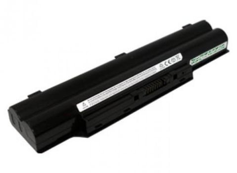 新品/富士通/FUJITSU FMVNBP190 FMVNBP199 FMVNBP198 FMVNBP210互換バッテリー「PSE認証取得済み」