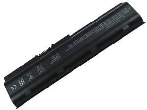 互換HPMU06ノートパソコン用バッテリー