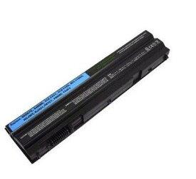 PSE認証取得済/新品/デル DELL Latitude E5420 E5430 E5520 E5530 E6120 E6420 E6430 E6520 E6530 Vostro 3460 3560 互換バッテリー T54FJ