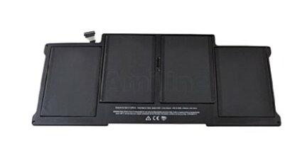 """純正AppleMacbookAir13""""1369(2011)1466(2012)A1405ノートパソコン用バッテリー020-7379-A""""MacBookAir13""""MC504LL/A2ICP4/68/111-22iesAS10B73ASMC504LL/A"""