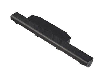 富士通 純正 LIFEBOOK A573/G FMVNBP229 FMVNBP229A FBP0300S バッテリー