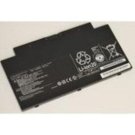 新品 純正 富士通 内蔵バッテリパック FMVNBP233 3セル 45Wh [FPCBP424、P/N : CP641484-01] 富士通 AH77/M