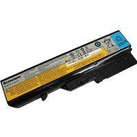 レノボ LENOVO G460 G560 G465 V470 IdeaPad Z465 Z565 Z470等用 純正バッテリー L10C6Y02