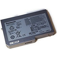 Panasonic Let's Note 純正 CF-VZSU59U 標準バッテリーパック