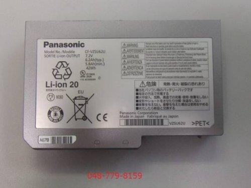 パナソニック(Panasonic) 純正 パナソニック CF-N10 CF-N8 CF-N9 CF-S10 CF-S8 CF-S9 Toughbook C...