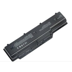 NECPC-LL370DS6WPC-LL370DS6BバッテリーPC-VP-WP103PC-VP-WP104PC-VP-WP114PC-VP-WP127