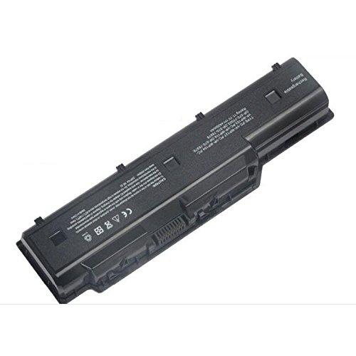 新品 NEC PC-VP-WP104 互換バッテリパック【電気用品安全法 PSEマーク付】